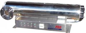 AquaPro UV-48