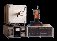 Анализатор на серу АС-7932 продажа, ремонт