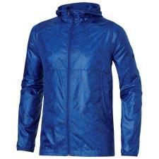 ASICS LIGHTWEIGHT WOVEN JACKET/ куртка