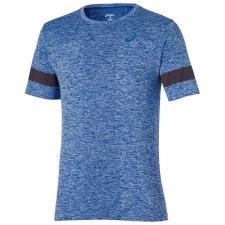 ASICS SS TOP SEAMLESS/ футболка