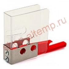 GLW Защитный кожух EC PC03 для матрицы EC T0599Q