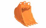 Ковш узкий ЭО-2621(V 0,25)