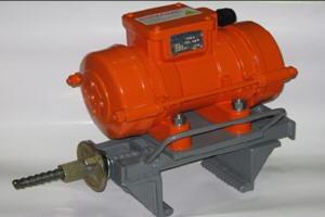 Вибраторы высокочастотные для опалубки ИВ-448-02, ИВ-448-01, глубинные с гибким валом ИВ-75, ИВ-113, поверхностные взрывозащищённые ЭВВ, поверхностный повышенной надёжности ИВ-127Н