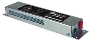 Система очистки воздуха для кондиционеров Induct 500