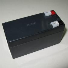 Батарея AN-12-1,3 (для электрокардиографа МАС 500)