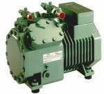 Компрессоры Bitzer 2CС-4.2-Y-40S и Bitzer 4DC-5.2-Y-40S