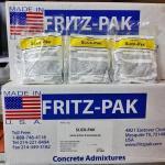 Fritz-Pak Пусковая смесь Slick-Pak. США опт