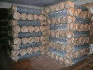 Сетка рабица в рулонах с бесплатной доставкой