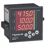 Schneider Electric METSEDM6000 ЦИФРОВОЙ МУЛЬТИМЕТР DM6000
