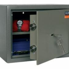 Сейф мебельный Valberg ASM-25