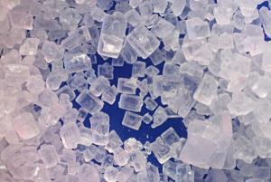 Сахарный песок оптом в мешках по 50 кг, а также фасованный по 900 грамм