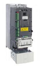 Устр. автомат. регулирования ACS550-01-248А-2, 75 кВт, 220 В, 3 фазы, IP21, без панели управления ABB 3AUA0000007127