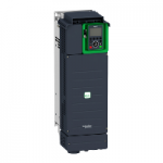 Преобразователь частоты ATV630 30кВт 380В 3ф Schneider Electric ATV630D30N4
