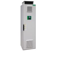 Преобразователь частоты ATV630 315кВт 380В 3ф шкафной Schneider Electric ATV630C31N4F