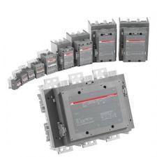 Катушка KH210 220-230(240) V 50 Hz для контактора EH175, EH210, EK110, EK150 ABB SK825400-AL