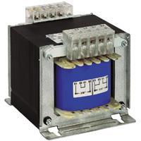 Однофазный трансформатор обеспечения безопасности - первичная обмотка 230/400 В / вторичная обмотка Legrand 042861