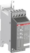 Софтстартер PSR12-600-70 5,5кВт 400В (100-240В AC) ABB 1SFA896106R7000
