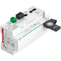 Шлюз-сервер Com`X 510 Schneider Electric EBX510
