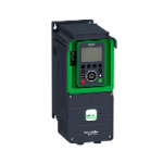 Преобразователь частоты ATV630 2,2кВт 380В 3ф Schneider Electric ATV630U22N4