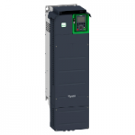 Преобразователь частоты ATV630 90кВт 380В 3ф Schneider Electric ATV630D90N4