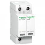 УЗИП Т2 iPRD 20r 20kA 350В 1П+N СИГНАЛ Schneider Electric A9L20501
