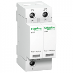 УЗИП Т2 iPRD 40r 40kA 350В 2П СИГНАЛ Schneider Electric A9L40201