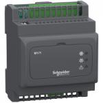 Schneider Electric TM171VEVA2 Модуль для управления ТРВ