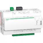 Шлюз-сервер Com`X 210 Schneider Electric EBX210