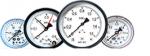 Манометры всех видов,термометры,вспомогательная арматура