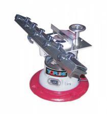 Заточной станок для строгальных ножей и сверл UG-650