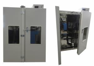 Промышленные Сушильные Шкафы от производителя