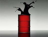 продажа отработанного масла-печного топлива