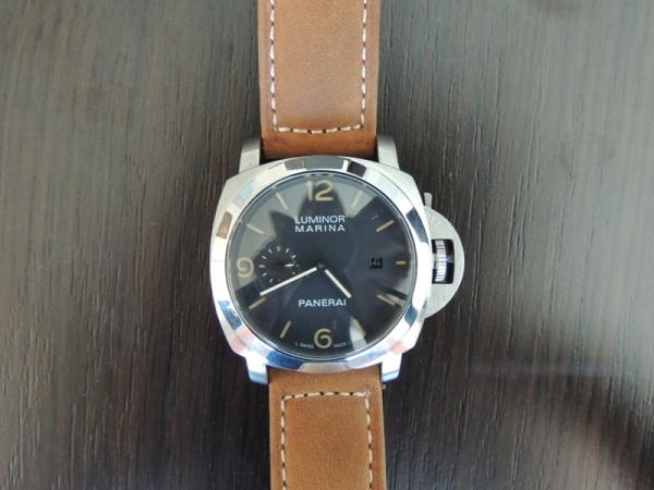 Часы panerai копия купить дешевые наручные часы китай