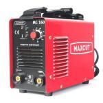 Сварочные аппараты PRORAB Сварочный аппарат PATRIOT Maxcut MC160