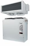 Сплит-системы холодильные «Polair»