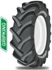 Шина 7,50 - 15 8 PR Speedways Gripking R-1 TT