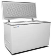 Морозильник горизонтальный F200S Frostor. Ларь морозильный F200S Frostor. Ларь морозильный Frostor F200S. Ларь морозильный для магазина,столовой, кафе.