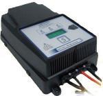 Зарядное устройство SPE CBHF2