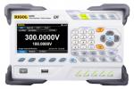 M300 - цифровой вольтметр с системой сбора данных и коммутации Rigol
