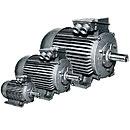 Электрические двигатели