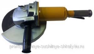 Шлифовальные машинки УШМ-230