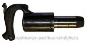 Рубильные молотки клапанные РМ-12А