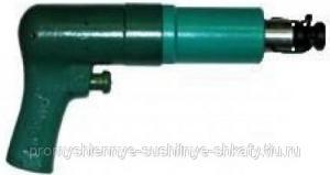 Молотки клепальные КМП-32М