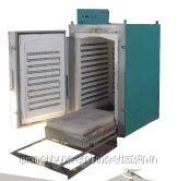 Муфельная печь ЭКПС-500