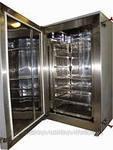 Сушильный шкаф 500-П-Улучшенный (+30 ... +250)