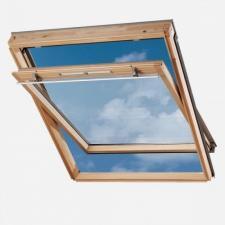 Мансардное окно Velux GZL 1059