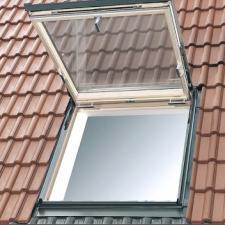 Мансардные окна Velux GTL 3073 Аварийный выход