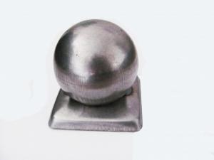 Штампованные изделия из металла под ковку