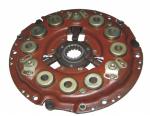 Муфта (корзина) сцепления 80-1601090 МТЗ