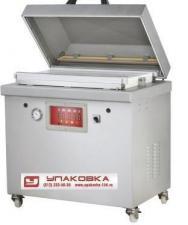 Вакуумно-упаковочная машина нв-520